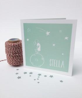 Geboortekaartje-stella-sterren-aarde1