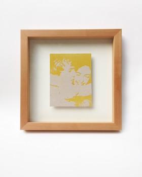 letterpress-art-print-van-foto-ingelijst