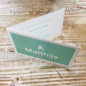 letterpress-geboortekaartje-matthijs-schaapje-preeg-zachtgroen1