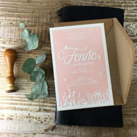 letterpress-geboortekaartje-fenne-heide-roze