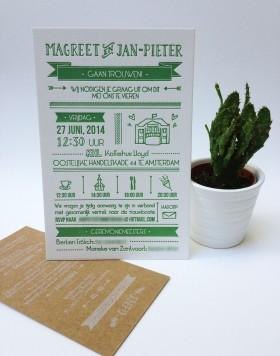 huwelijkskaart-letterpress-amsterdam-margreet-janpieter3