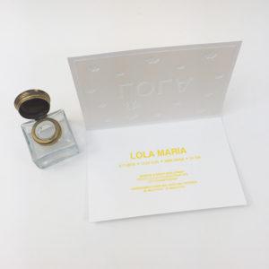 letterpress-geboortekaartje-lola-okergeel-wolkjes-olifantje-preeg1